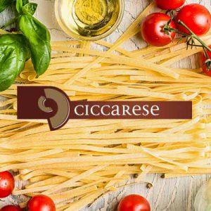 Ciccarese-300x300
