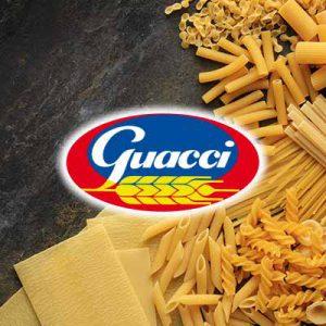 Guacci