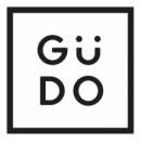 Logo Gudo