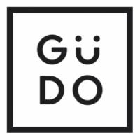 Logo-Gudo