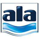 ala-1