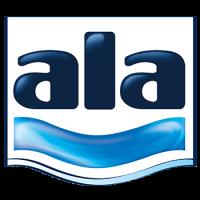 ala-1-200x200