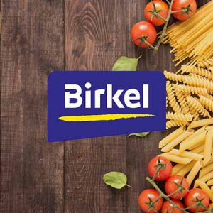 birkel_0