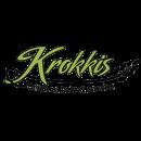 krokkis_2-1