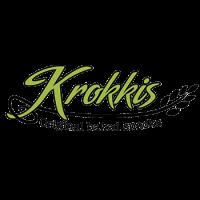 krokkis_2-1-200x200