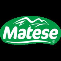 matese_2-1-200x200