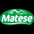 matese_2