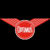 optimus_2