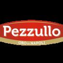 pezzullo_2