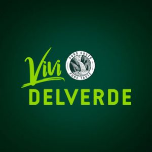 vivi-del-verde (2)_0