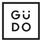 Logo-Gudo-140x140