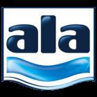 ala-1-140x140
