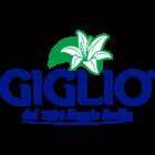 giglio-1-140x140