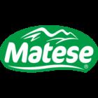 matese_2-1-140x140