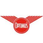 optimus_2-1-140x140