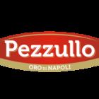pezzullo_2-1-140x140
