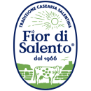FDS_logo_2018_0