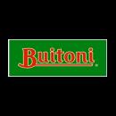 buitoni-1