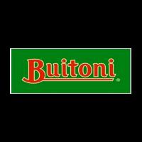 buitoni-2