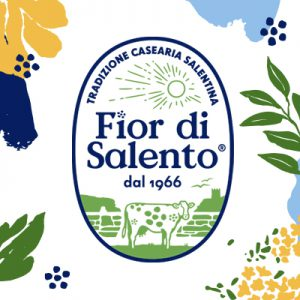 fiordisalento_logo_0
