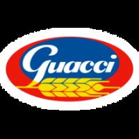 guacci_logo