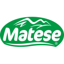 matese_2-1