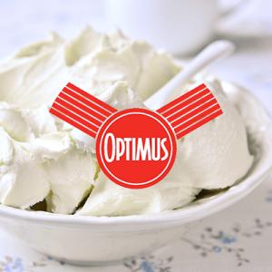 optimus_0