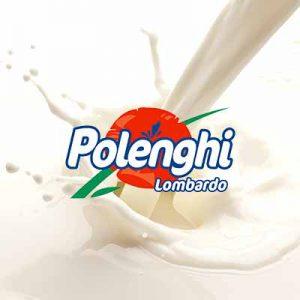 polenghi_0