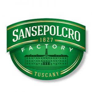sansepolcro-factory