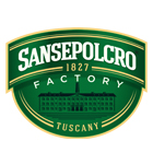 sansepolcro-factory-140x140