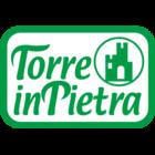 torreinpietra-140x140