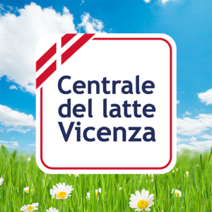 centrale-vicenza