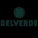 DELVERDE-3