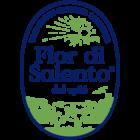 Fior di Salento logo