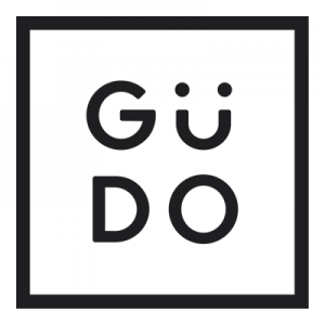 Logo Güdo homepage