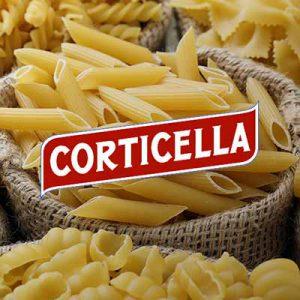 corticella_logo