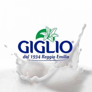 giglio_0