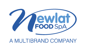 [DE] Newlat Food S.p.A