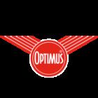 optimus_2-1