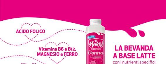 mukki-special-donna