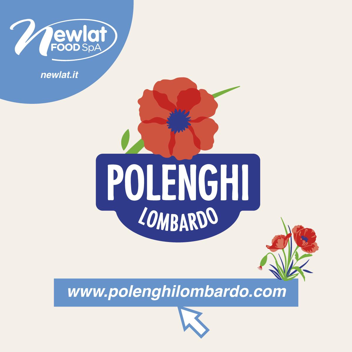 POLENGHI LOMBARDO